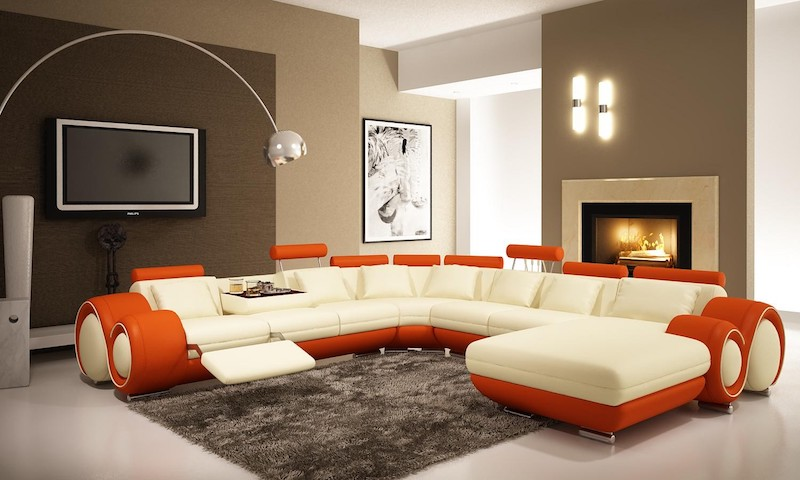8 mistakes we make in living room design  8 Mistakes We Make in Living Room Design |